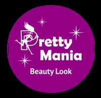 Pretty Mania. Очки и пляжные сумки