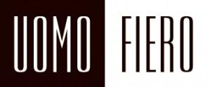 Uomo Fiero. Мужское бельё и носки