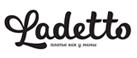 Ladetto. Школьная коллекция для девочек
