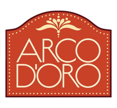 Arco Doro. Шторы и покрывала
