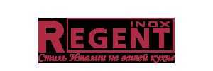 Regent Inox. Кухонные принадлежности