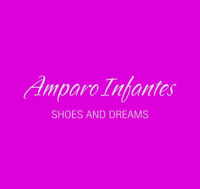 Обувь из Испании: Amparo, Miguel, Xyon