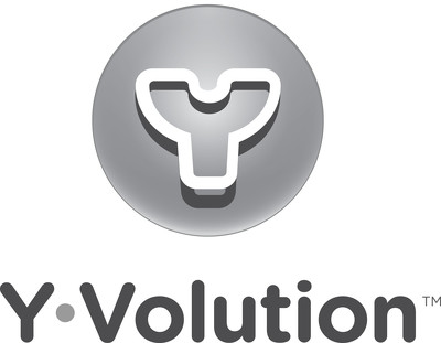 Yvolution. Самокаты и беговелы