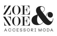 Zoe&Noe. Женские сумки из натуральной кожи