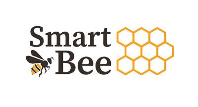 Smart Bee. Продукция пчеловодства