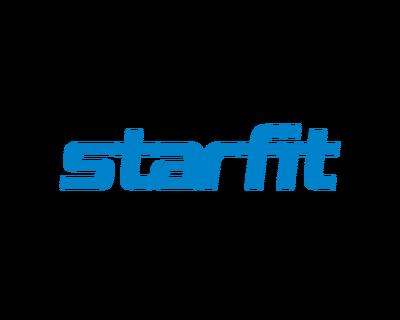 StarFit. Товары для фитнеса и йоги