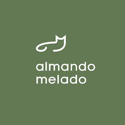 Almando Melado. Бельё и домашняя одежда для женщин и мужчин