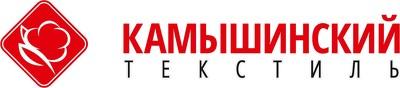Камышинский Текстиль. Комплекты постельного белья