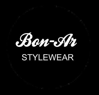Bon-Ar. Женская домашняя одежда