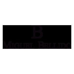 Miguel Bellido. Кожгалантерея