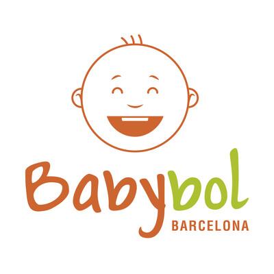 Babybol. Одежда из Испании для детей от рождения до 5 лет