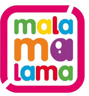 MalaMaLama. Детская развивающая продукция