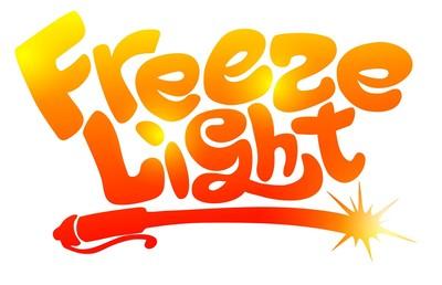 FreezeLight. Наборы для творчества