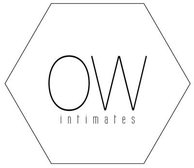 OW Intimates. Женское белье из Дании