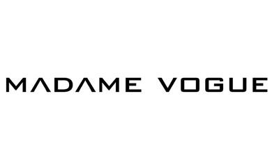 Madame Vogue. Коллекция женской одежды