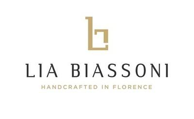 Lia Biassoni. Кожаные сумки из Италии