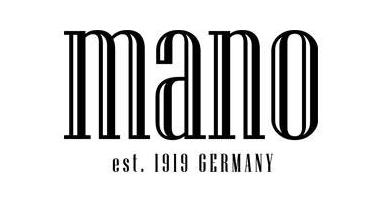 Mano. Аксессуары из натуральной кожи