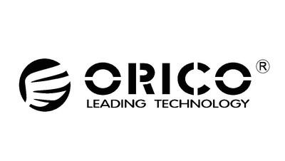 Orico. Мобильные аксессуары