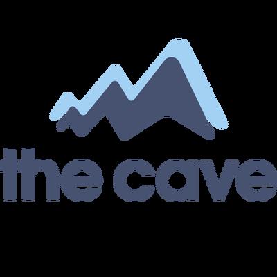 The Cave. Комбинезоны для детей и взрослых