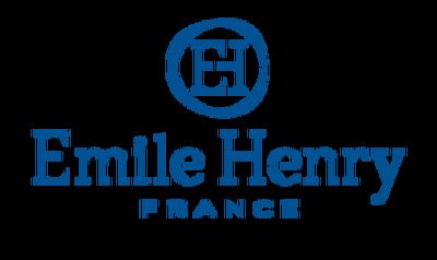Emile Henry. Французская керамическая посуда ручной работы