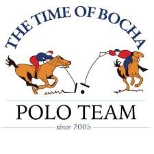 The Time of Bocha. Мужская одежда из Испании
