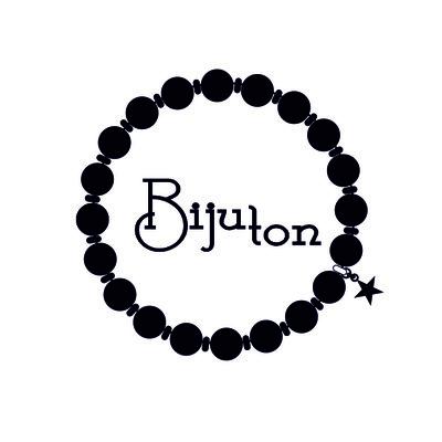 Bijuton. Бижутерия из натурального камня