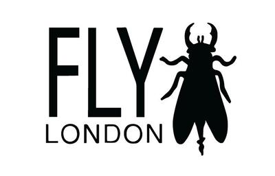 Fly London. Обувь и сумки португальского производства