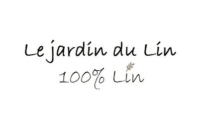 Le Jardin du Lin