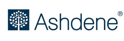 Ashdene. Чайная посуда австралийского бренда