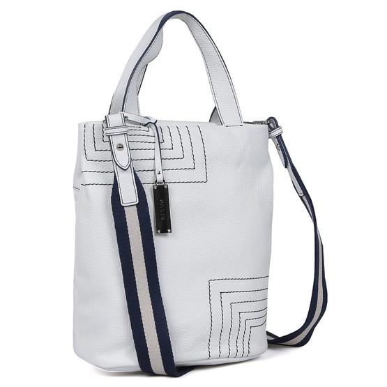 f6a95480f3a9 Чики Рики: Palio. Женские сумки из натуральной кожи