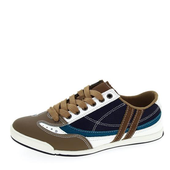 89c69c3f4 Чики Рики: BiKi. Распродажа обуви для детей и подростков