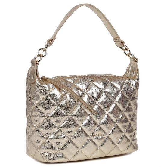 3d448d23c9f7 Чики Рики: Palio. Женские сумки из натуральной кожи