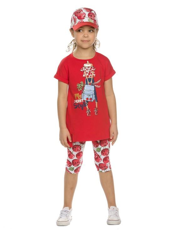 3272b24b43a Чики Рики  Pelican. Детская коллекция Лето 2019