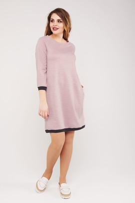 98ce0f811 Чики Рики: Mari-Line. Женская одежда российского производства