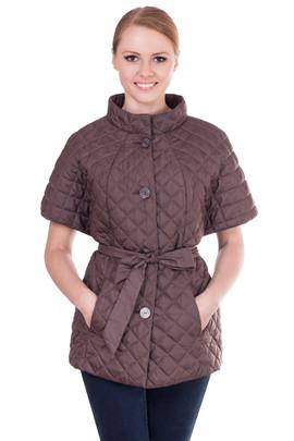 0553ec84979 Чики Рики  J-Splash. Женская верхняя одежда