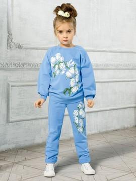 1a8659572fb Чики Рики  Pelican. Распродажа детской одежды и белья