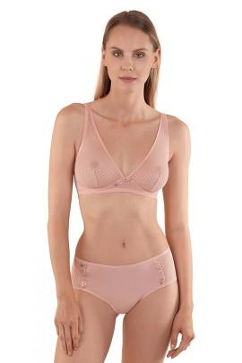 Женское белье фирма лиска плаза магазин женского белья