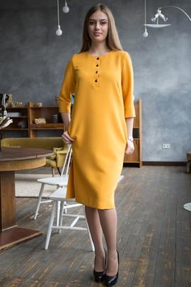 Модную юбку на осень купить в
