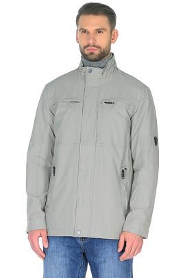 3ac4a7cb84fc Чики Рики: Baon. Распродажа мужской одежды