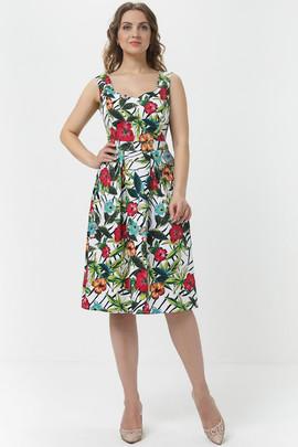 746aa4059e1 Чики Рики  Mariko. Женская одежда