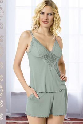Марипоса текстиль женское белье массажер импульсный с иглоукалыванием