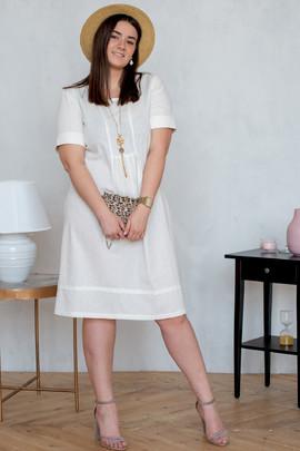 3453ee5b1 Чики Рики: Eliseeva Olesya. Более 400 моделей женской одежды