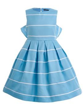 119gpgjc2901 Комплект Верхнее Платье Нижнее Платье