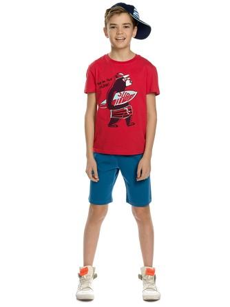 Комплект для мальчиков Pelican