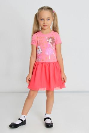 Платье Анечка-1 Ивашка