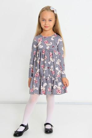 Платье Ульяна-2 Ивашка