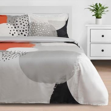 Комплект постельного белья Moonlight Этель