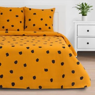 Комплект постельного белья Sandstorm Этель