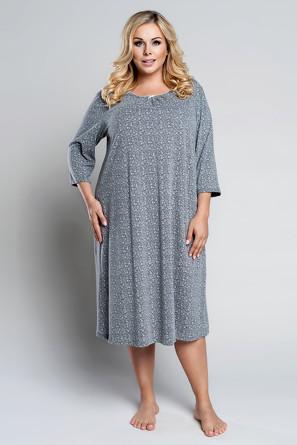 Ночная рубашка Otylia, Italian Fashion