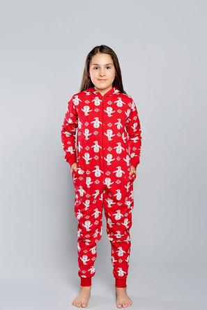 Комбинезон Elmo, Italian Fashion